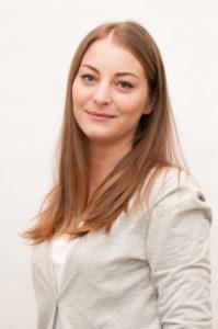 Monika Mikosz