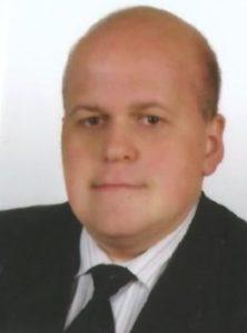 Mirosław Jóźwiak