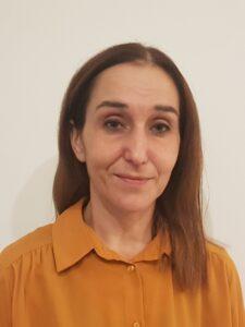 Barbara Rajek